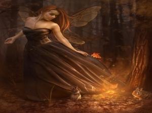 fairy-149